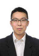 http://economics.gradstudies.yorku.ca/files/2016/09/Pengfei-Wang02.jpg